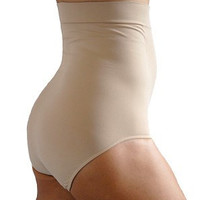 C-Panty Postpartum Shapewear for C-Section Recovery