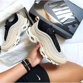 Nike Air Max Plus 97 Sneakers