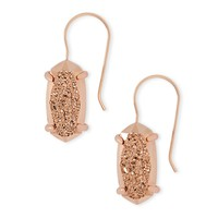 Kendra Scott Harrison Drop Earring