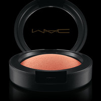 M·A·C Cosmetics | New Collections > Face > Divine Night Mineralize Blush