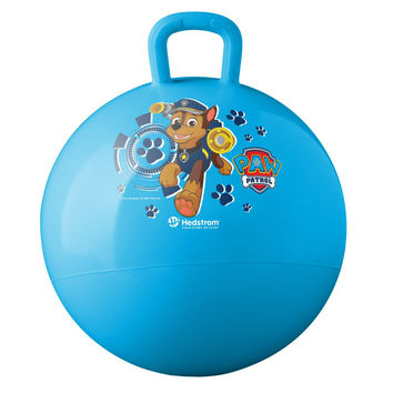 Paw Patrol 15 Hopper Ball