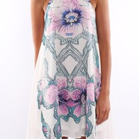 Orchid Dress - Dresses - Shop by Product - Womens
