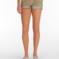 Rock Revival Angie Stretch Short