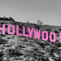 Los Angeles 016 C Photograph by Lance Vaughn - Los Angeles 016 C Fine Art Prints and Posters for Sale
