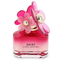 Daisy Kiss Eau De Toilette Spray (Tester) By Marc Jacobs