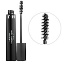 SEPHORA COLLECTION Full Action Waterproof Extreme Effect Mascara (0.47 oz)