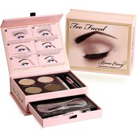 Brow Envy Kit Blond/Brunette