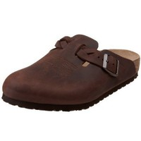Birkenstock Women's Boston Clog
