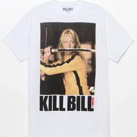 Kill Bill T-Shirt at PacSun.com