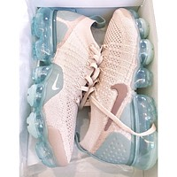NIKE AIR VAPORMAX 2019 new air cushion sports shoes
