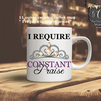 Pretty Coffee mug Pretty coffee mugs, Coffee mugs for her, Coffer cup, coffee cup for woman, coffee mug for woman, coffee mug for girls,