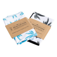 Pocket Square / Sunglasses Cleaning Cloth