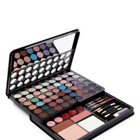 The Beauty Palette   Forever 21 - 1000164507