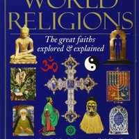 World Religions Reprint