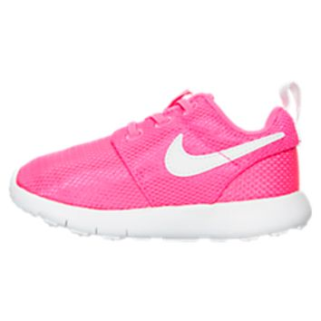 Girls' Toddler Nike Roshe One Casual Shoes | Finish Line