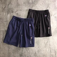 Champion Women Casual Shorts