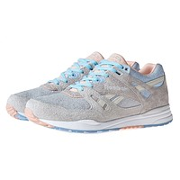 Reebok x END Ventilator HUSKY Sneakers