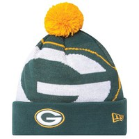 New Era NFL Biggie Knit - Men's