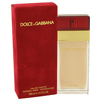 Saks Dolce And Gabbana
