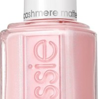 Cashmere Nail Polish Collection