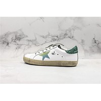 GGDB Golden Goose Dirty Sneakers 09