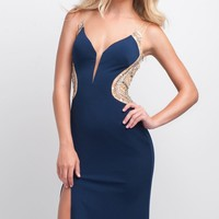 Terani Couture Prom 151P0059 Dress