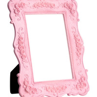 Photo Frame - from H&M