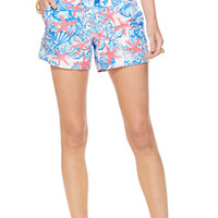 Best Of Summer - Lilly Pulitzer
