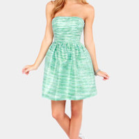 Discount Juniors Clothing – Women's Shoes and Dresses on Sale - Page 4
