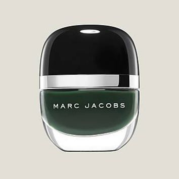Enamored Nail Lacquer - Marc Jacobs