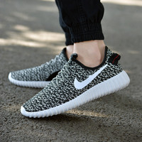 Hot Deal On Sale Professional Hot Sale Comfort Summer Shoes Fashion Casual Sneakers Permeable Soft Jogging Shoes [7859881095]