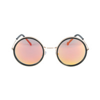 Moon Sunnies