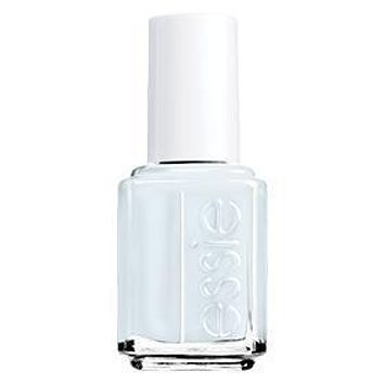 Essie Find Me An Oasis 0.5 oz - #857