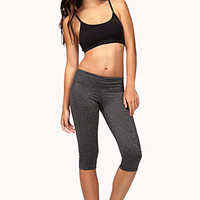 Low Impact - Cami Sports Bra   FOREVER 21 - 2073629165