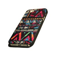 Colourful Fashion Hard Cover Case for Iphone5