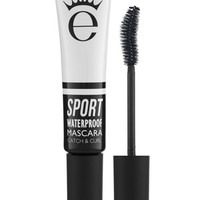 Eyeko Sport Waterproof Mascara Catch & Curl