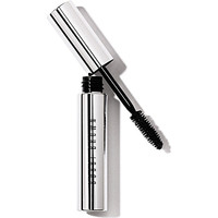 No Smudge mascara - BOBBI BROWN - Eyes - Make up - BOBBI BROWN - Brands - Brand rooms - Beauty | selfridges.com
