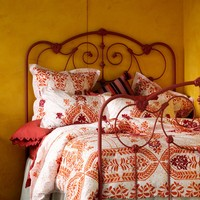 Style by Room: Bedroom - House & Home - Anthropologie.com