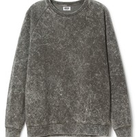 Weekday | Internal archive | James sweater