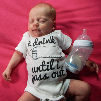 Baby Clothes, Funny Baby Gift, Baby Boy Clothes, Baby Girl Clothes, Funny Baby Clothes, Baby Shirt, Baby TShirt, Cute Baby Clothing