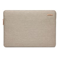 "Incase 15"" Slim Sleeve with Ecoya for MacBook Pro with Retina Display"