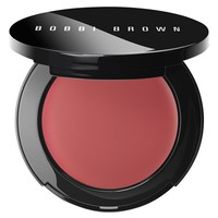 Bobbi Brown 'Telluride' Pot Rouge for Lips & Cheeks