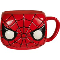Spiderman | Pop! MUG