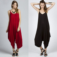 Sexy Jumpsuits And Rompers For Women