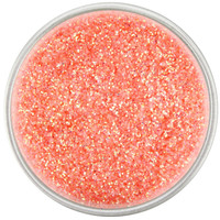 Orange Crush Disco Dust