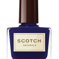 Scotch Naturals Non-Toxic Nail Polish - Flying Scotsman