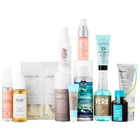 Summer Hair Saviors - Sephora Favorites | Sephora