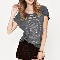 O'Neill Be Free Tee at PacSun.com