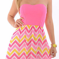 Play Great-Great Glam is the web's best online shop for trendy club styles, fashionable party dresses and dress wear, super hot clubbing clothing, stylish going out shirts, partying clothes, super cute and sexy club fashions, halter and tube tops, belly a