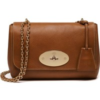Mulberry Lily Convertible Leather Crossbody Clutch | Nordstrom